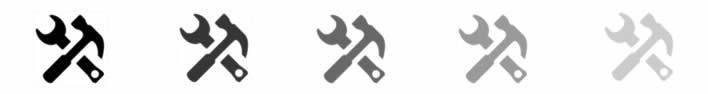 instalacion-mantenimiento-banner