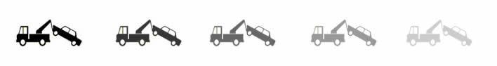 transporte-mantenimiento-vehiculos-banner